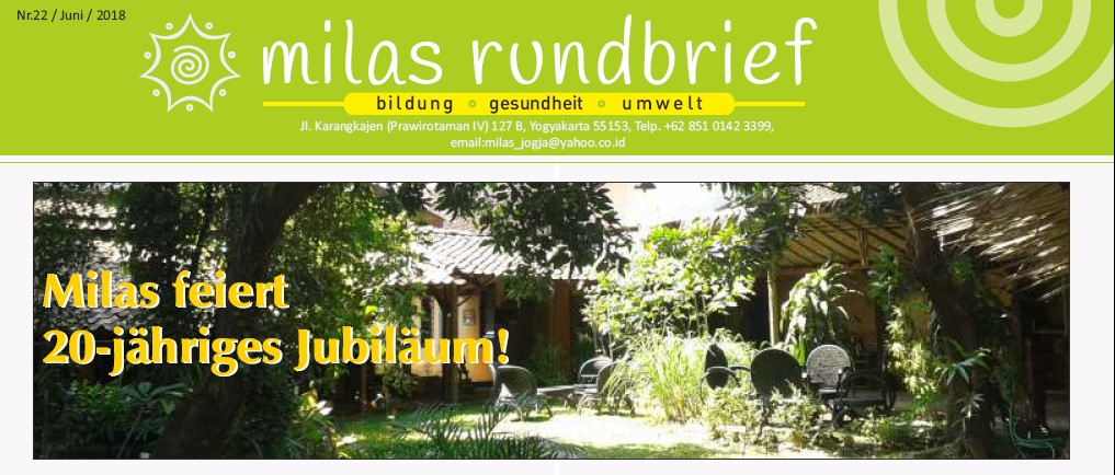 Header Milasrundbrief